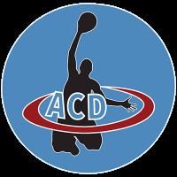 AMICAL CLUB DARBOUSSIER