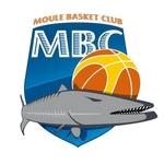 MOULE BASKET CLUB